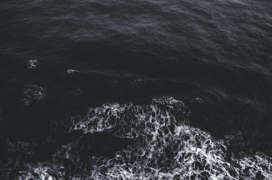 OCEANS I